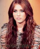 Photo de Miley-Cyrus-popstar