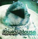 Photo de kowai-house