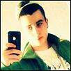 Photo de BeiboouhxA