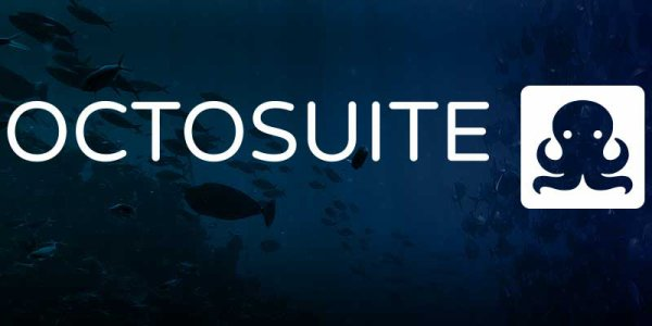 OctoSuite Review - The Inside Scoop