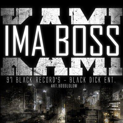kamisutra / Kamikat-Ima boss remix (2012)