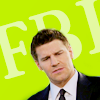 Bones-and-Booth