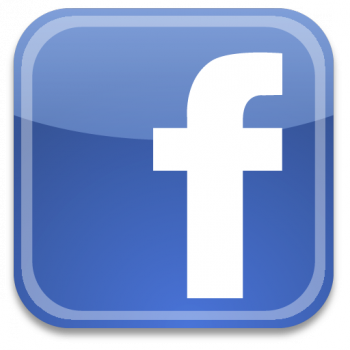 Addict Lec débarque chez Facebook