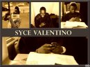 Photo de Syce-Valentino35
