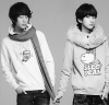 B1A4 Le coup du Destin partie 1 (Collab avec Shaku)
