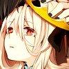 IA -Mary's Fictional World-