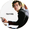 texting-fr