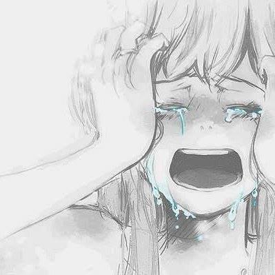 « c'est bien la pire peine de ne savoir pourquoi sans amour et sans haine mon coeur à tant de peine »