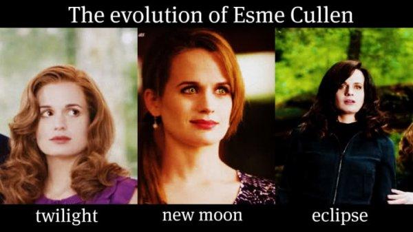 (l) Esmée Cullen (l)