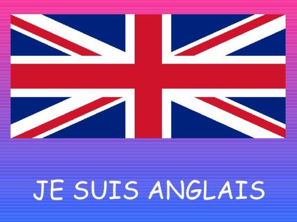 22-03-2017 #JeSuisAnglais