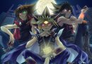 Photo de YuGiGo