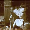 Photo de Millionaires-x3