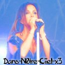 Photo de dans-n0tre-ciiel-x3