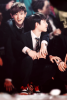 D.O & ChanYeol