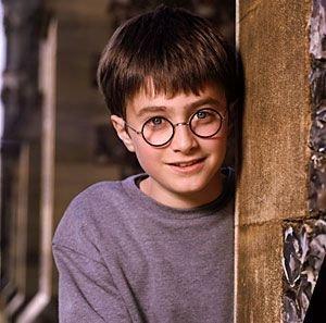 harry potter à l'école des sorcier (2001)