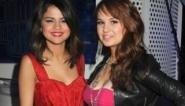 Debby Ryan : Selena Gomez dans le film Hot Mess ?