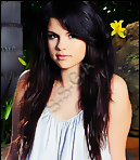 Photo de Selena-Source-Gomez-Actu