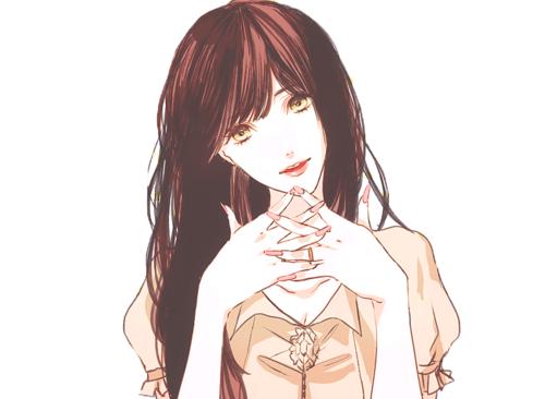 ♔ Bienvenue ♔