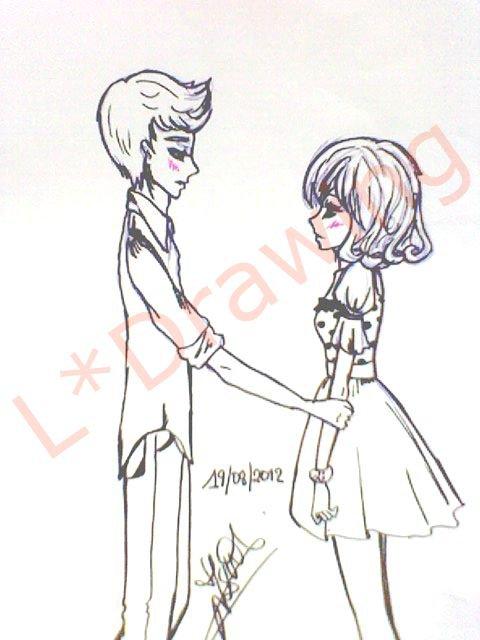 L*Drawing