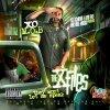 XO M.O.B. - So Clean ft. Nick