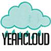 YeahCloud