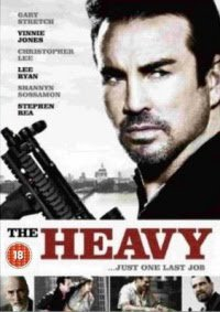 "Critique de ""The Heavy"" par IMDB"