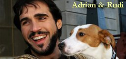 Ask Adrian – Le 25 mars 2011