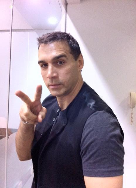 Adrian a besoin de vous !