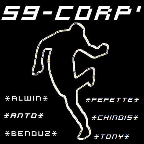 ▀▄▀▄▀▄59corp'-JUMPSTYLE▀▄▀▄▀▄
