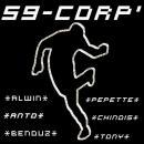 Photo de 59corp