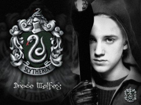 1er Match de Quidditch