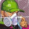 graffboys73