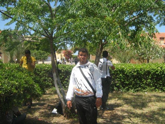 Blog de mahmoudyellel