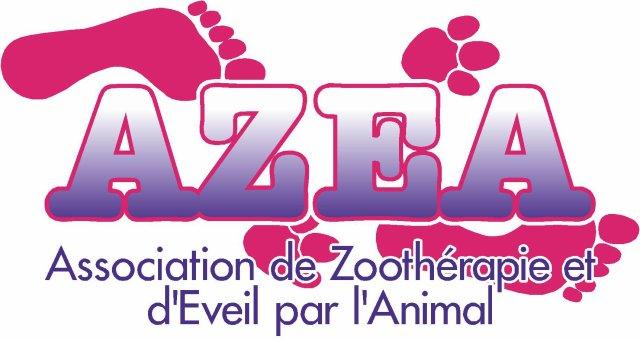 association azea