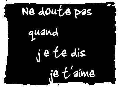 Mes Envie Poeme Pour Toi Hichem Boss