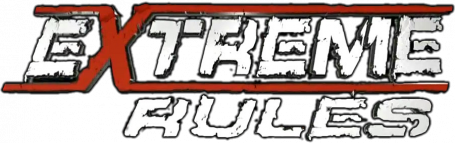 PPV : Extreme Rules 2011