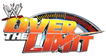 PPV : Over The Limit 2011
