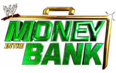 PPV : Money in the Bank