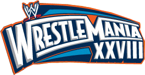 PPV : Wrestlemania XVIII