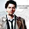 WinchesterxHunter