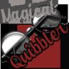 MagicalQuibbler