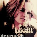 Photo de Disneychannelfr