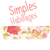 Simples-Habillages
