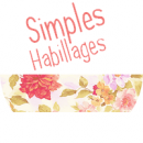 Photo de Simples-Habillages