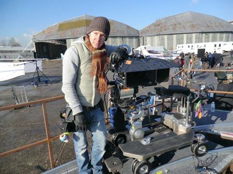 tournage:platane