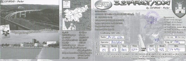 division  327