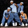 b2k-officielle