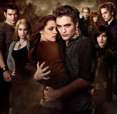 Les Cullen .
