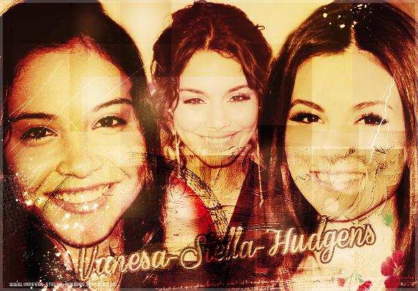 Vanessa-Stella-Hudgens