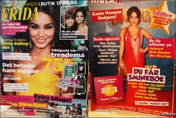 *   09/03/12 : Vanessa Hudgens et Austin Bulter à DisneyLand en Floride.   *